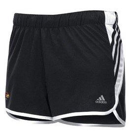 Adidas Sports Licensed SHORT, LADIES, ADIDAS, ULTIMATE, BLACK, UL