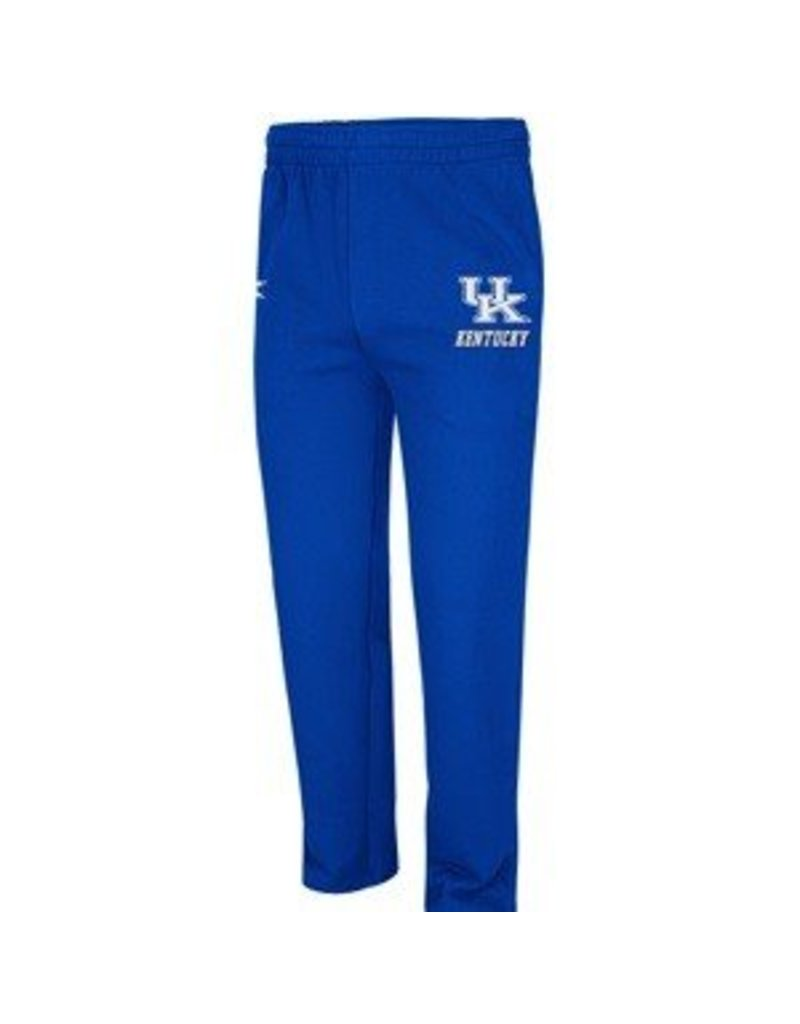 Colosseum Athletics PANT, ZONE II, ROYAL, UK