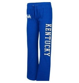 Colosseum Athletics PANT, LADIES, OMEGA II, ROYAL, UK