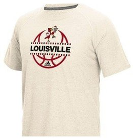 Adidas Sports Licensed TEE, SS, ON COURT, UL