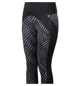 Adidas Sports Licensed PANT, LADIES, LEGGINGS. UL
