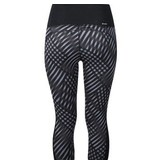 Adidas Sports Licensed PANT, LADIES, LEGGINGS, UL