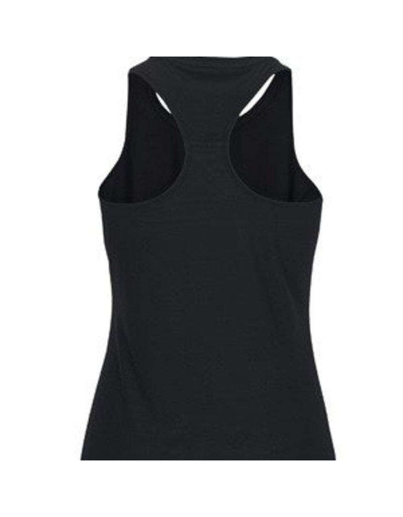 Adidas Sports Licensed TANK, LADIES, SCHOOL, UL