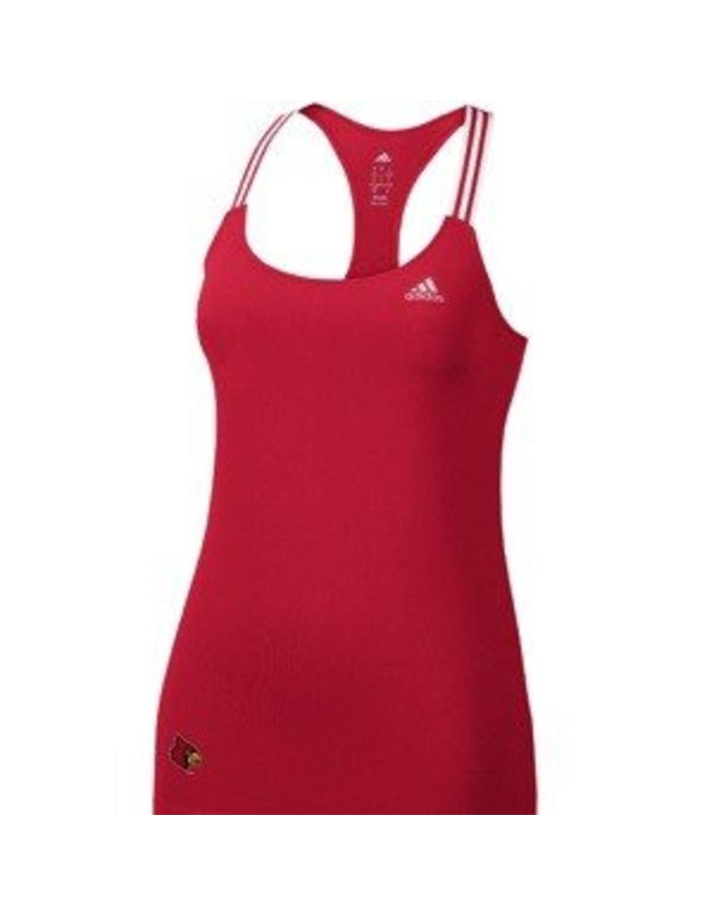 Adidas Sports Licensed TANK, LADIES, RAZOR, UL