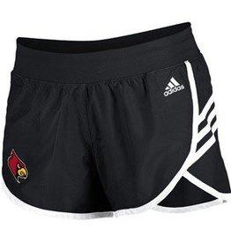 Adidas Sports Licensed SHORT, LADIES, UL