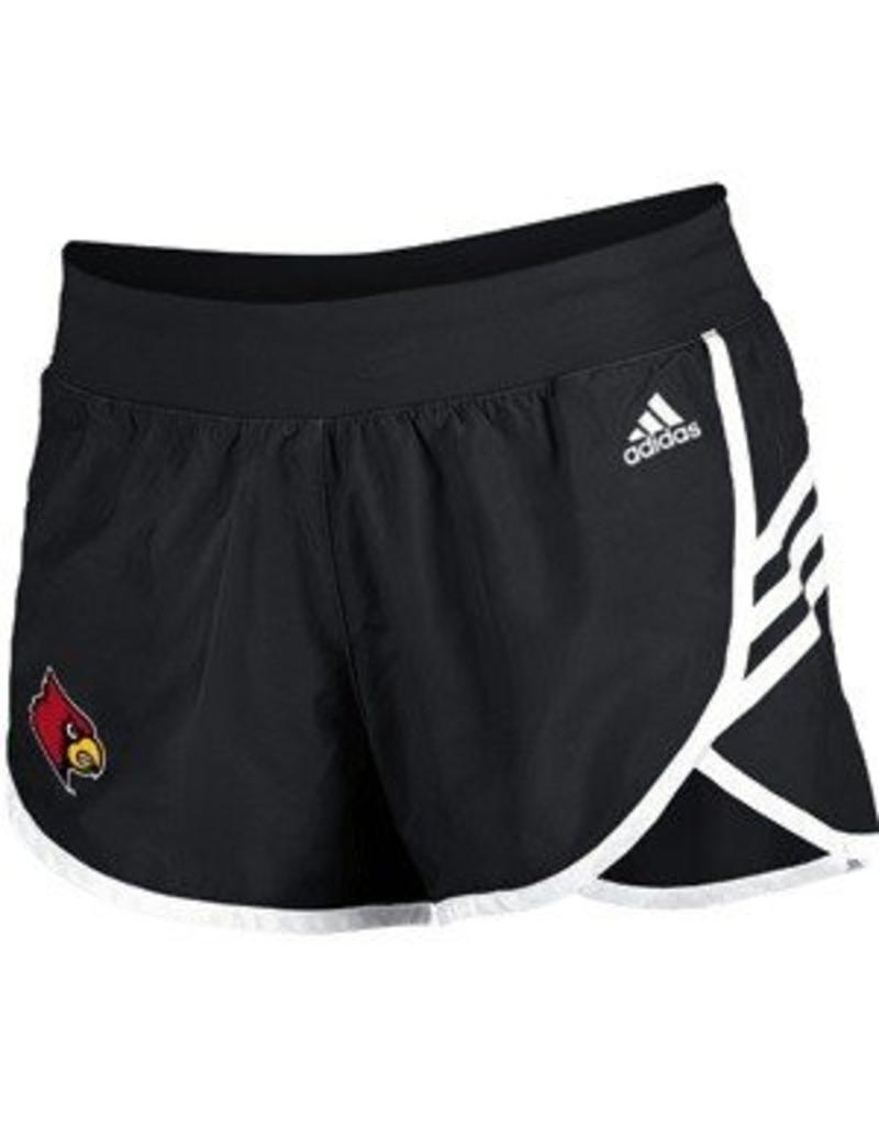 Adidas Sports Licensed SHORT, LADIES, UL