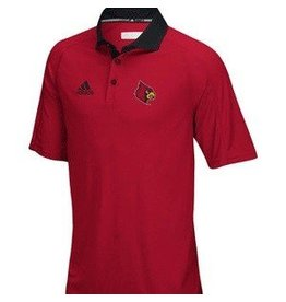 Adidas Sports Licensed POLO, CLIMACHILL, UL