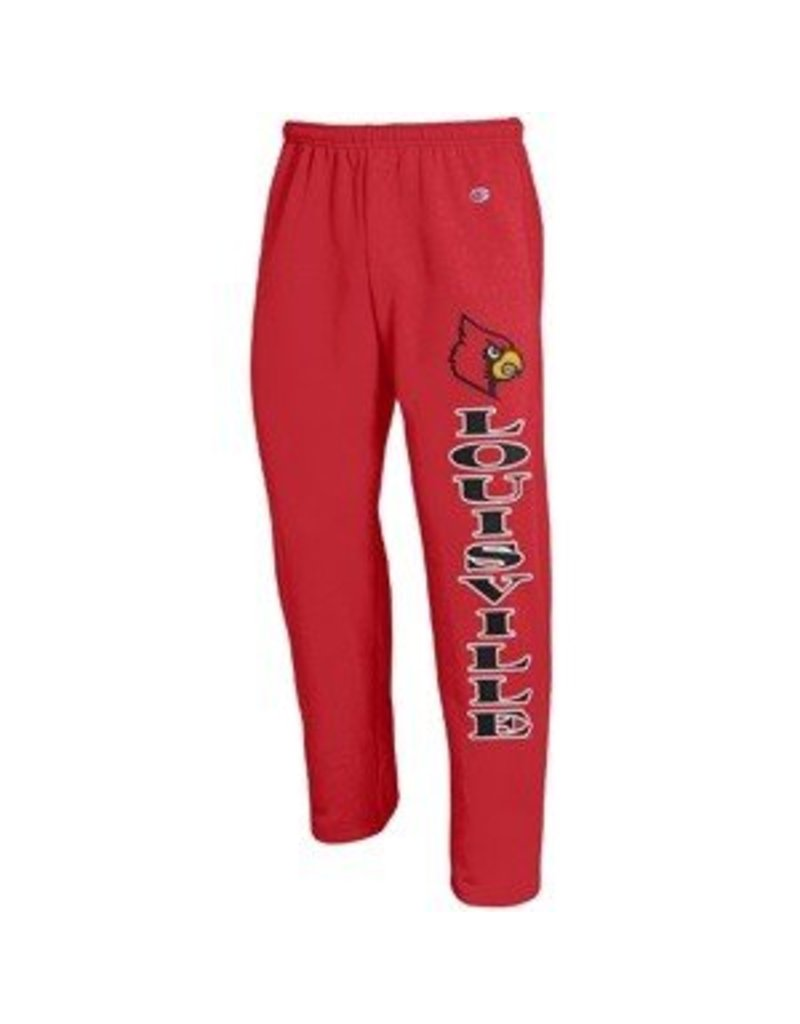 Champion Products PANT, SWEAT, OPEN, UL
