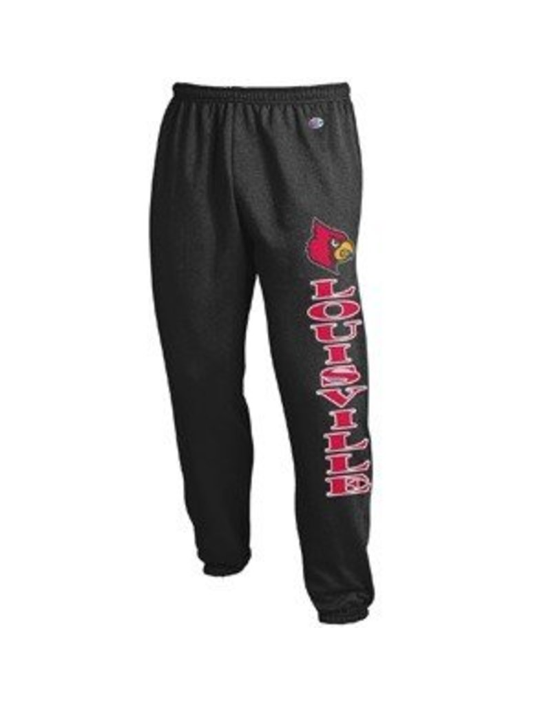 Champion Products PANT, SWEAT, ELASTIC, UL