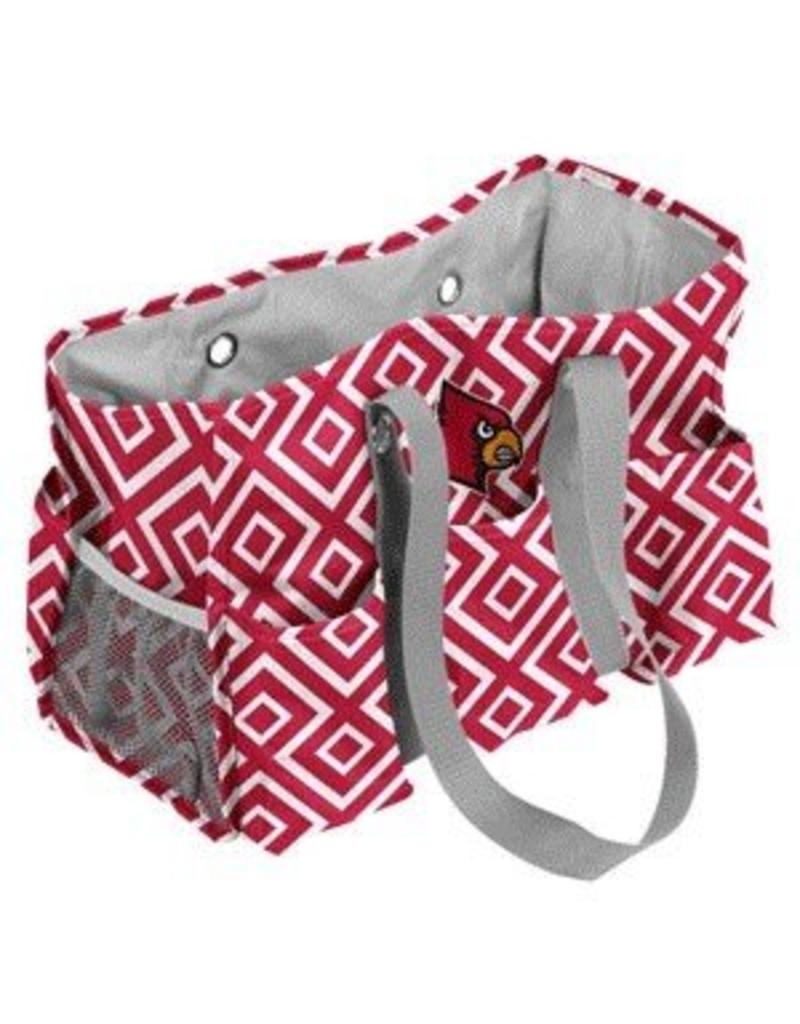 Logo Chair BAG, JUNIOR CADDY, UL