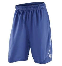 Nike Team Sports SHORT, STADIUM, TEAM, UK