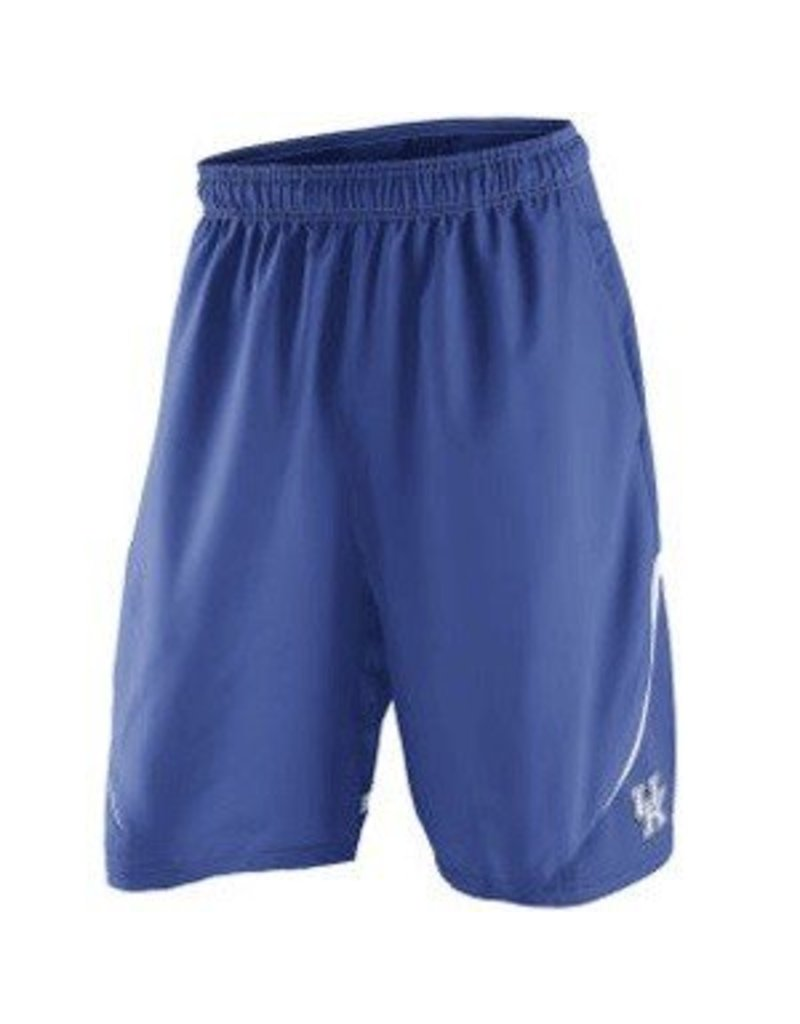 Nike Team Sports SHORT, NIKE, STADIUM TEAM, ROYAL, UK