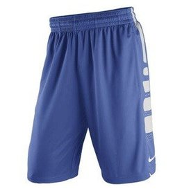 Nike Team Sports SHORT, NIKE, ELITE STRIPE, ROYAL, UK