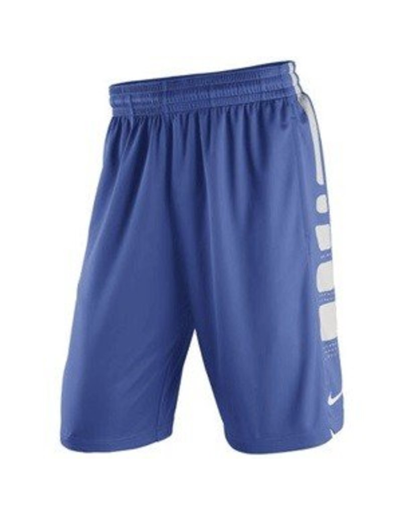 Nike Team Sports SHORT, ELITE, STRIPE, UK
