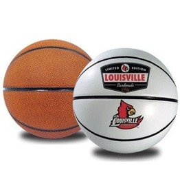 Jarden Sports BASKETBALL, AUTOGRAPH, UL