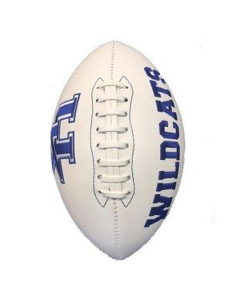 Jarden Sports FOOTBALL, AUTOGRAPH, UK
