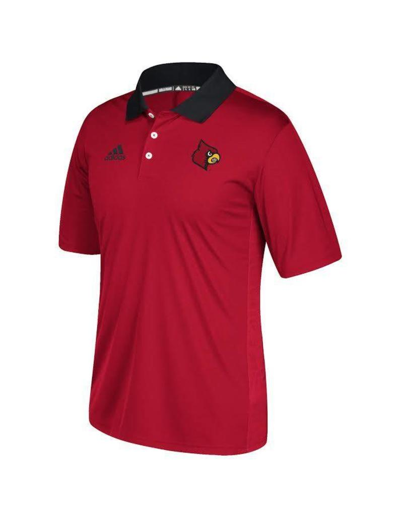 Adidas Sports Licensed POLO, ADIDAS, COACH, UL
