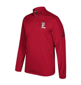 Adidas Sports Licensed PULLOVER, COACH, UL