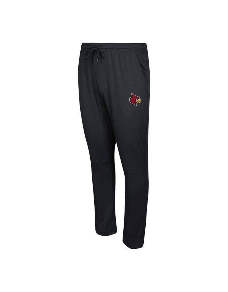 Adidas Sports Licensed PANT, ADIDAS, COACH, BLACK, UL