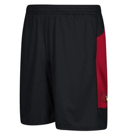 Adidas Sports Licensed SHORT, ADIDAS, SIDELINE, BLACK, UL