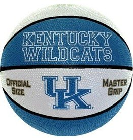Game Master LLC BASKETBALL, FULL-SIZE RUBBER, UK