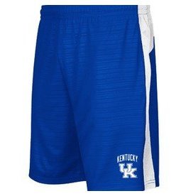Colosseum Athletics SHORT, VAULT, ROYAL/WHITE, UK