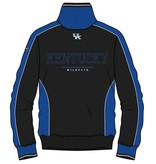 MTC Marketing JACKET, BREAKER (MSRP $85.00), UK