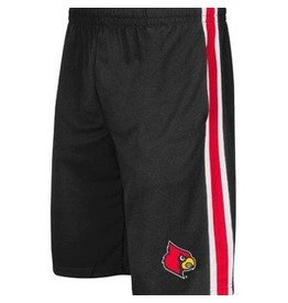 Colosseum Athletics SHORT, ADULT, STOP (MSRP  $45.00), UL