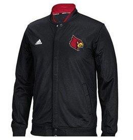 Adidas Sports Licensed JACKET, ON-COURT, WARM-UP, UL
