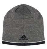 Adidas Sports Licensed KNIT, ADIDAS, PLAYER, GRAY, UL