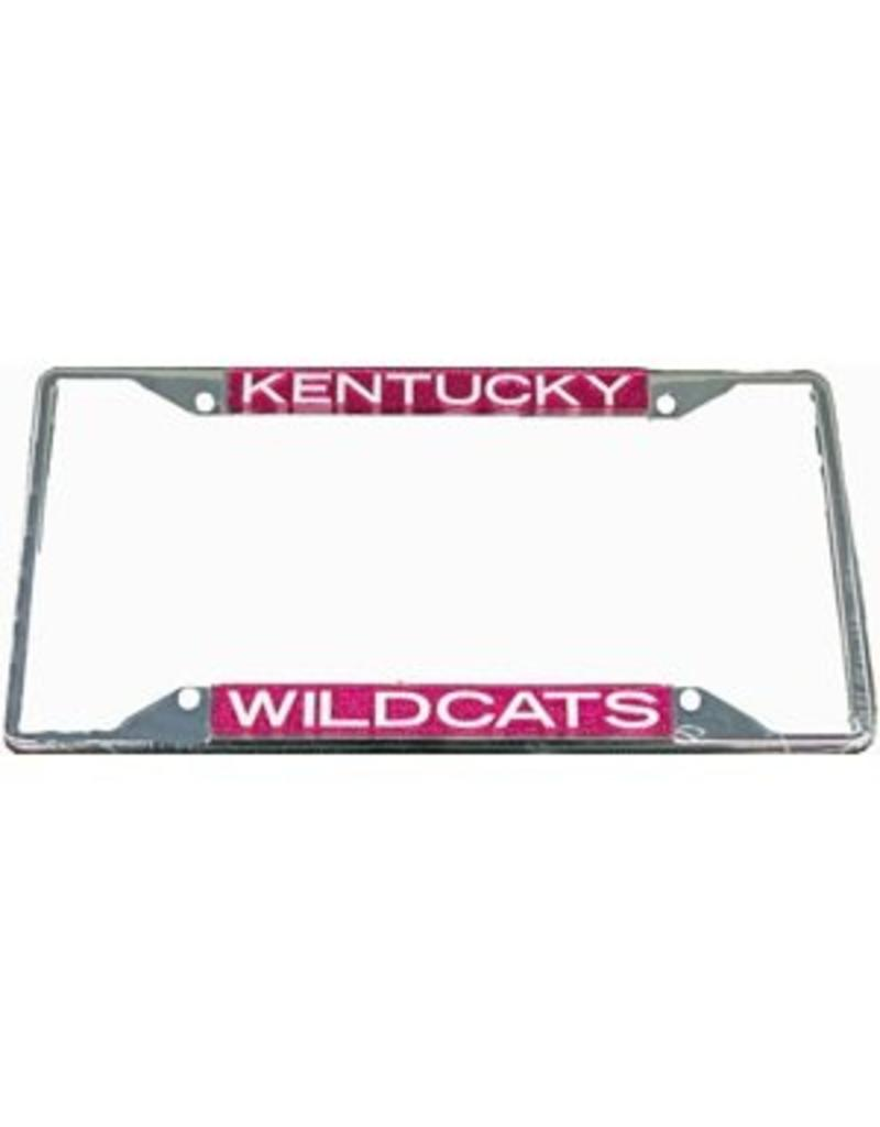 Stockdale Technologies LICENSE FRAME, GLITTER, UK
