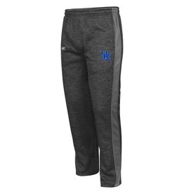 Colosseum Athletics PANT, SPOTTER, CHARCOAL, UK