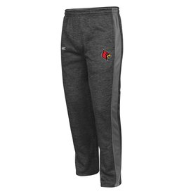 Colosseum Athletics PANT, SPOTTER, CHARCOAL, UL