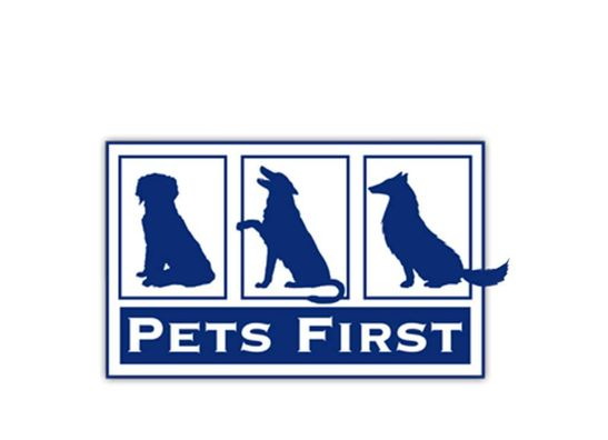 Pets First Co