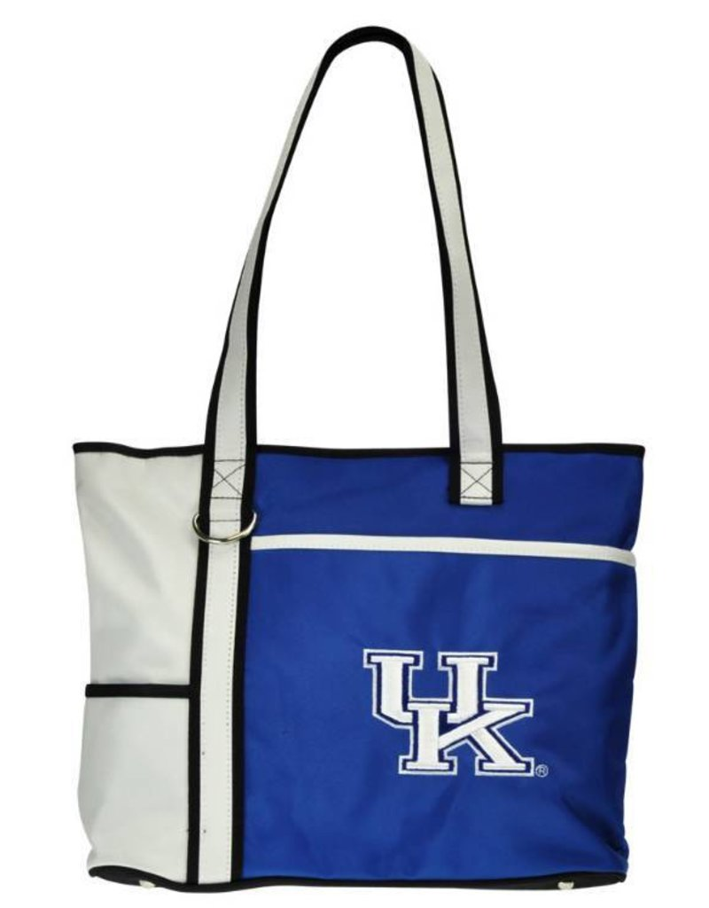 TOTE, CARRY-ALL, UK