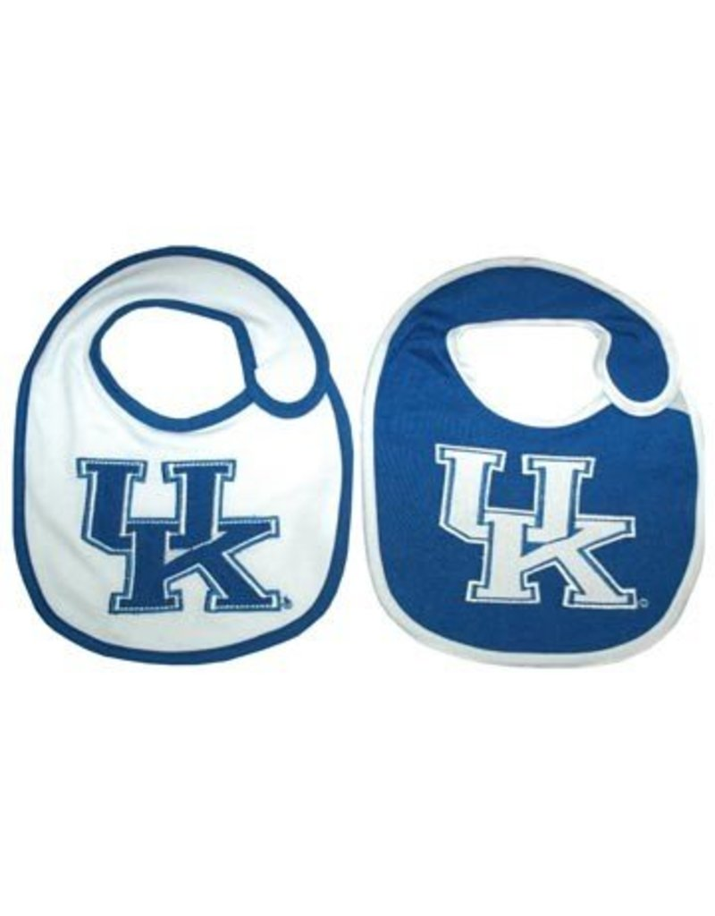 BABY BIB, 2 PC,UK