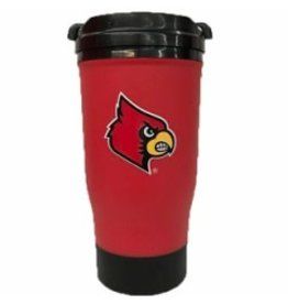 Kentucky Souvenirs MUG, TRAVEL, RED/BLACK, UL