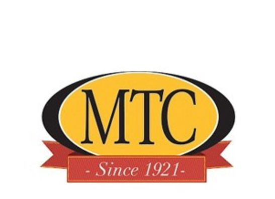 MTC Marketing