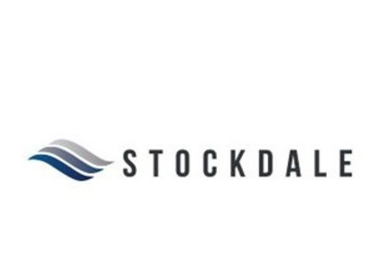 Stockdale Technologies