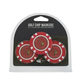 Team Golf GOLF MARKERS, UL
