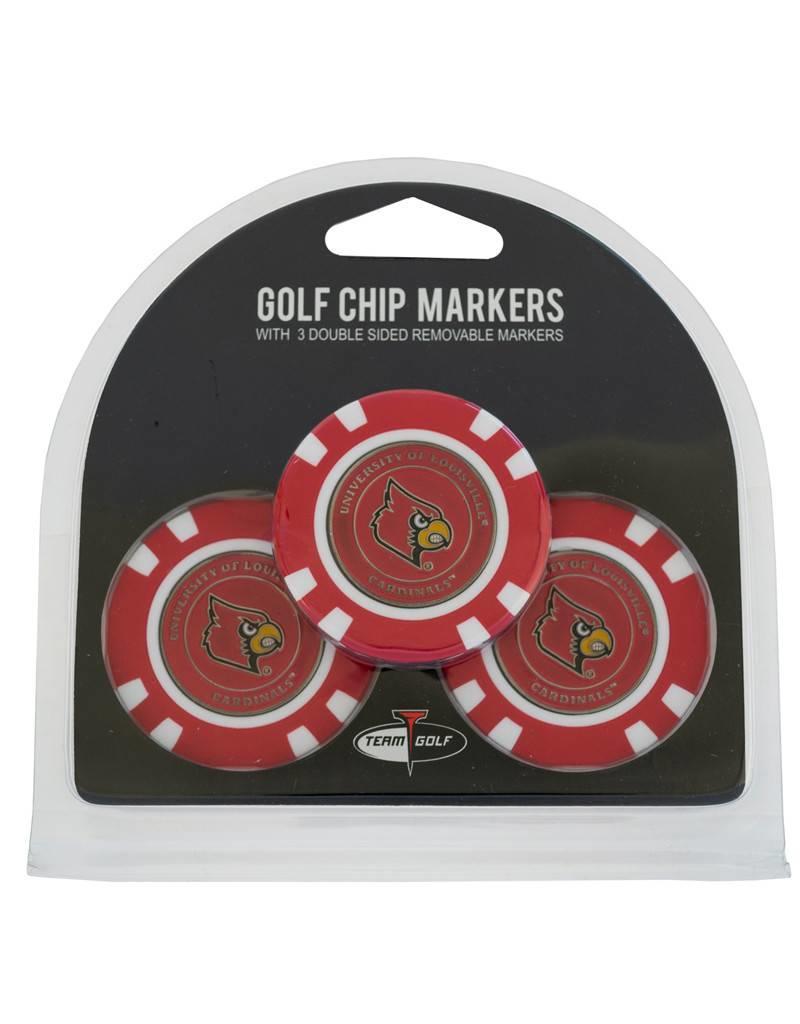 Team Golf GOLF MARKERS, UL