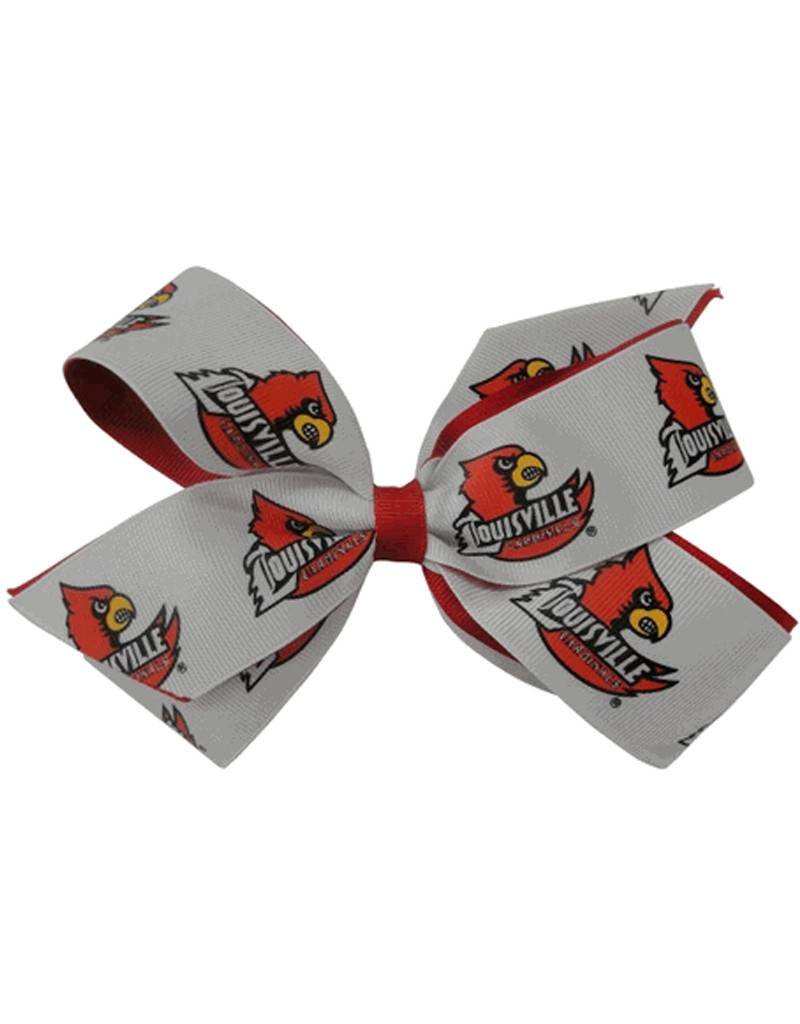 BOW, TWO-TONE, UL
