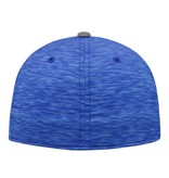 Top of the World HAT, 1FIT, WARPSPEED, UK