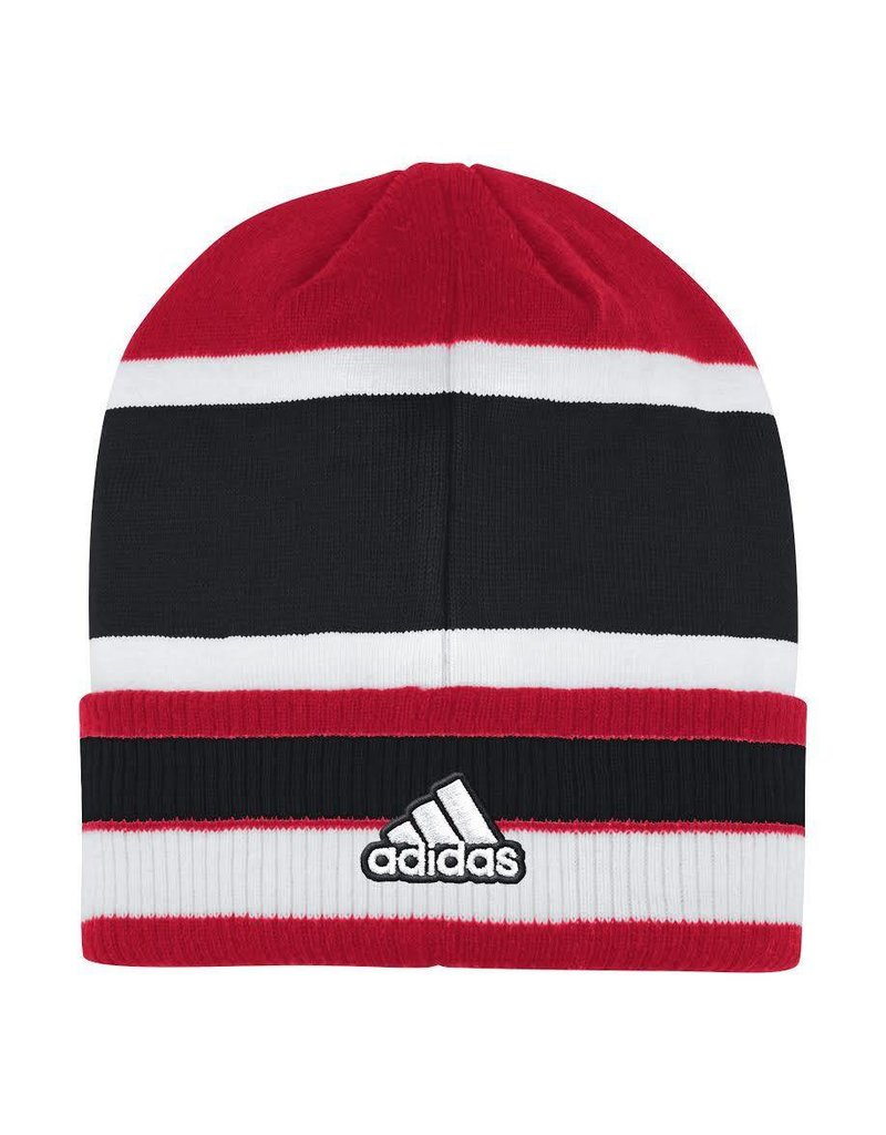 Adidas Sports Licensed KNIT, ADIDAS, CUFFED, UL