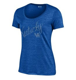 TEE, LADIES, SS, SCOOP, ROYAL, UK