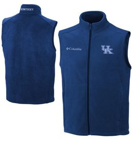 VEST, FLANKER, ROYAL, UK