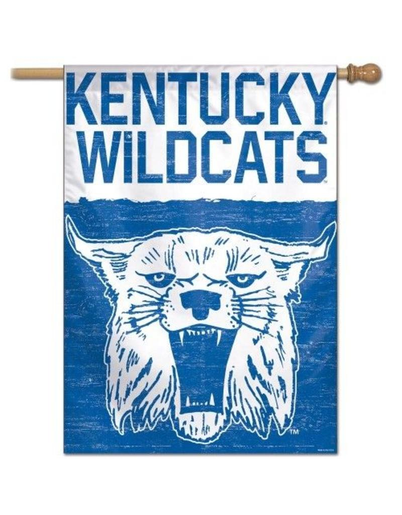 Wincraft Inc FLAG, HOUSE BANNER, VAULT 28X40, UK