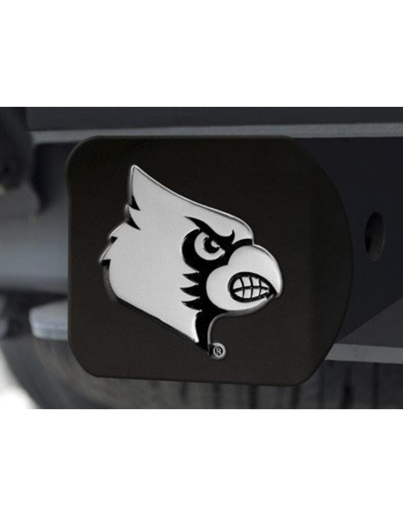 Fanmats HITCH COVER, UL Black 2 IN