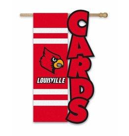 FLAG, HOUSE, CARDS, UL