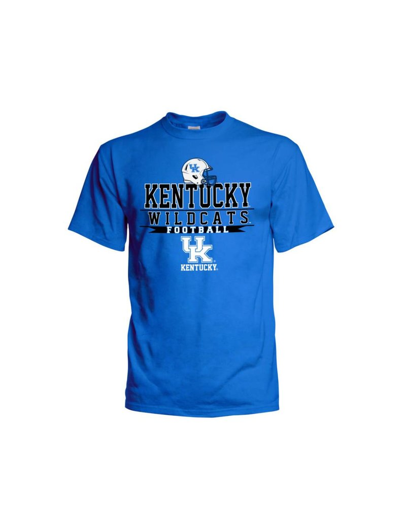 TEE, FOOTBALL, UK Royal